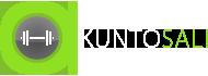 Kuntosali.fi
